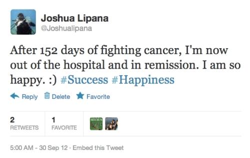 Sept_30_Joshua_is_Free